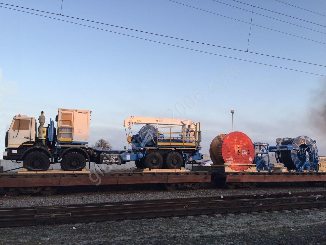 global-trans-vorkuta-perevozka-avtomobiley-do-sosnogorska